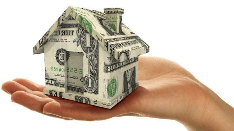 инвестиции в недвижимость за рубежом