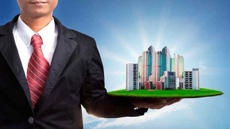 виды инвестиций в недвижимость