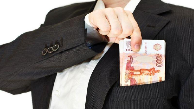 получить субсидию на развитие малого бизнеса
