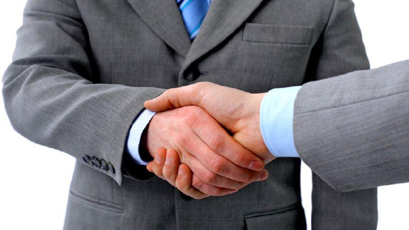 последствия продажи ООО с долгами