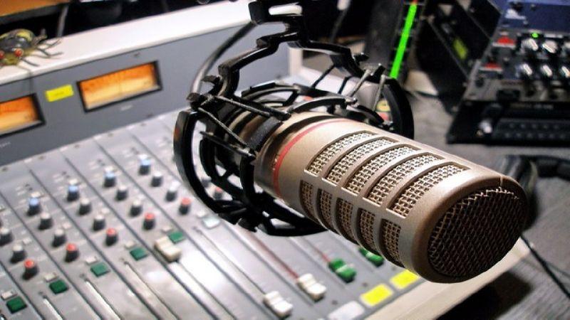 как создать свою радиостанцию в интернете бесплатно