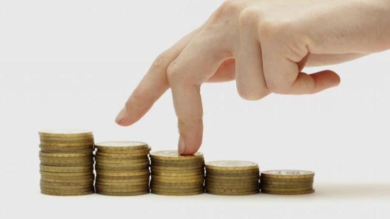 как заставить деньги зарабатывать деньги
