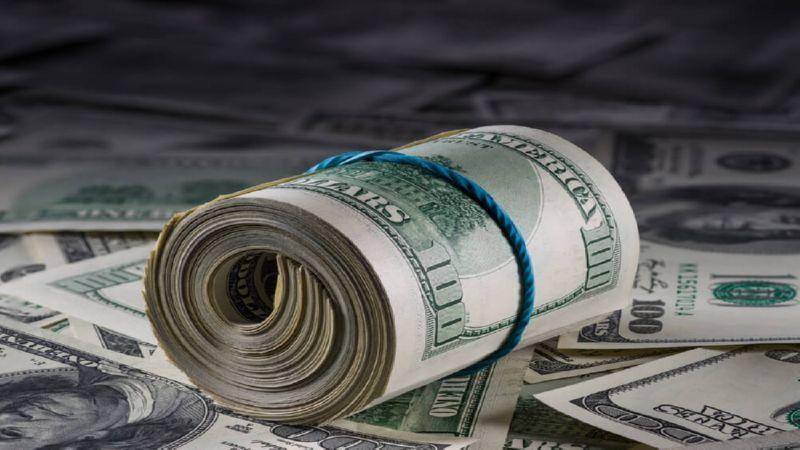 как заработать деньги незаконно