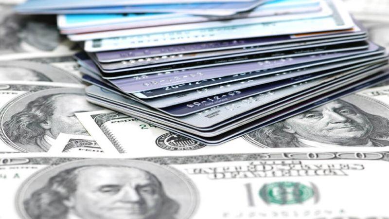как заработать денег нелегально