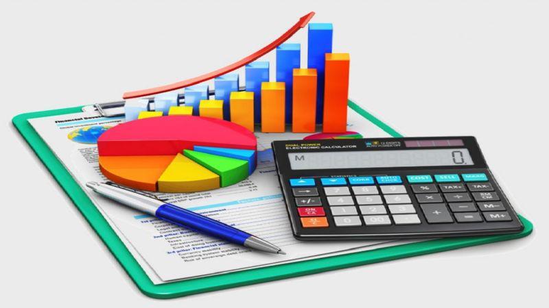 отчет о движении денежных средств форма 4