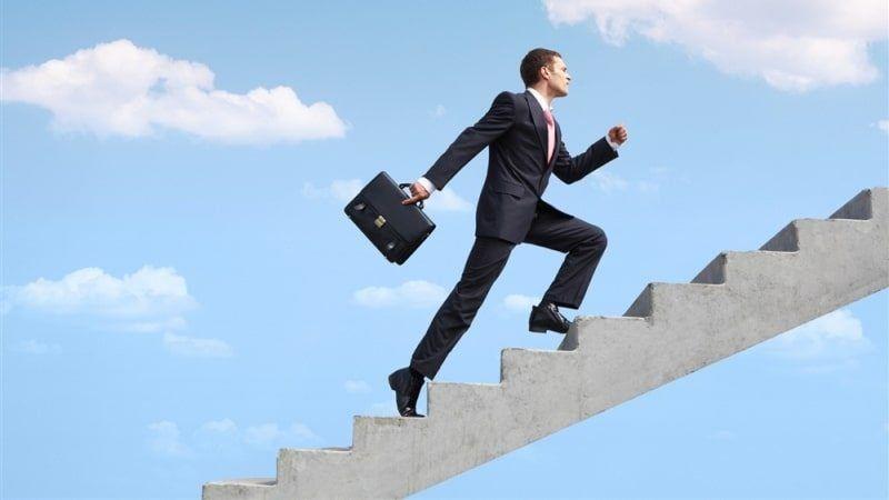 примеры успешного бизнеса