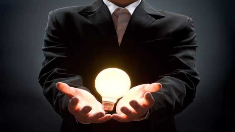 примеры успешного бизнеса с нуля