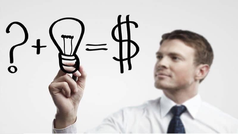 истории успеха в бизнесе с нуля