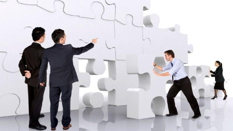 слагаемые успеха в бизнесе