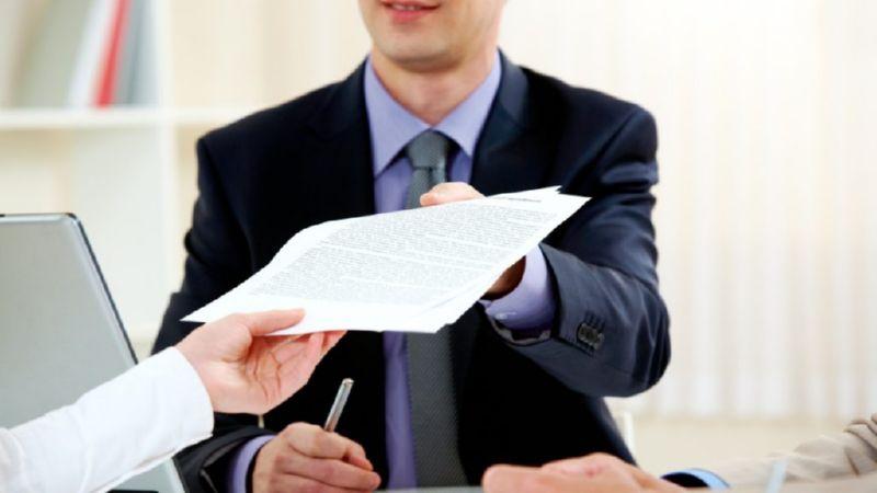 изменение адреса юридического лица