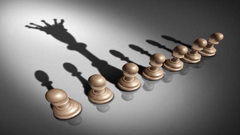 авторитарный стиль управления