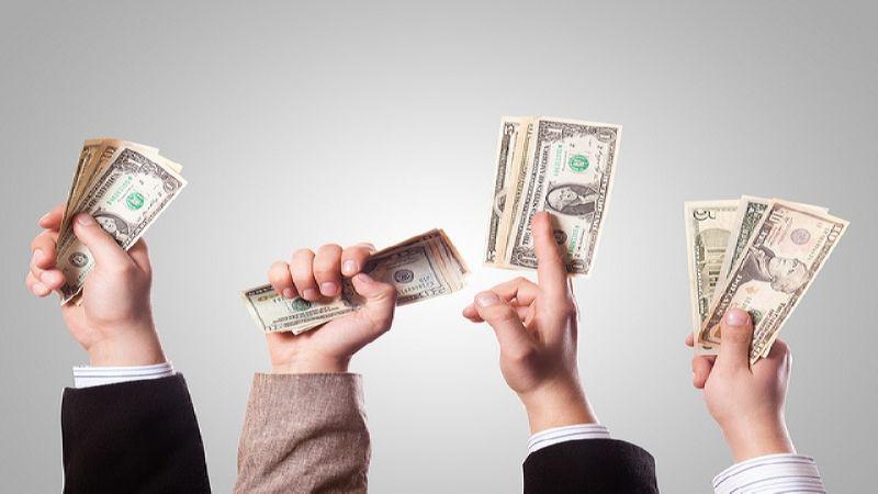 понятие инвестиций и их виды