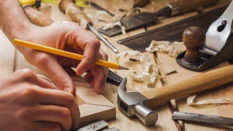 бизнес идеи производства на дому для мужчин