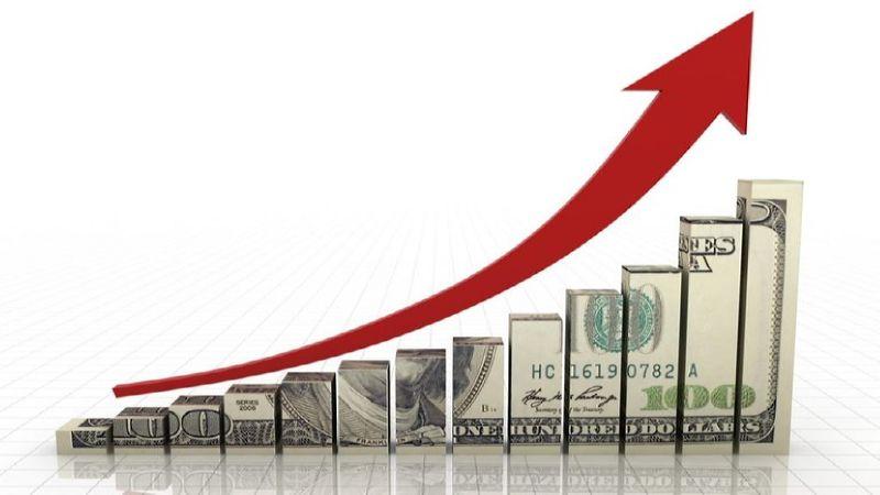 чистые и валовые инвестиции