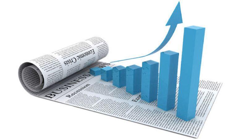 валовые частные инвестиции учитываются при расчете
