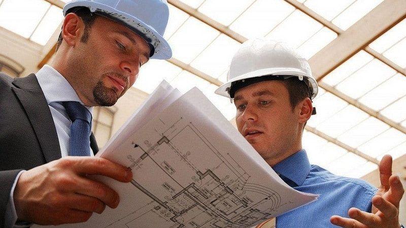 должностные обязанности прораба в строительстве