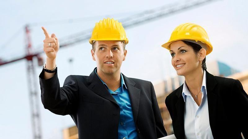 должностная инструкция производителя работ в строительстве