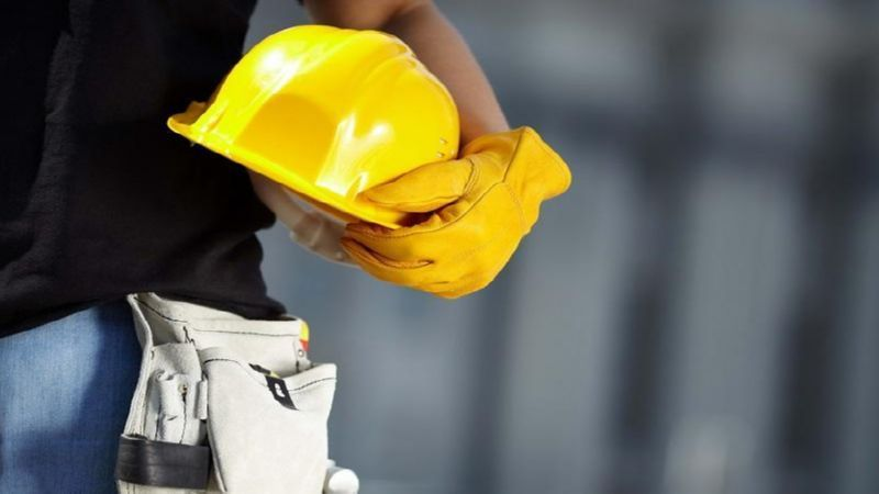 должностная инструкция прораба в строительстве