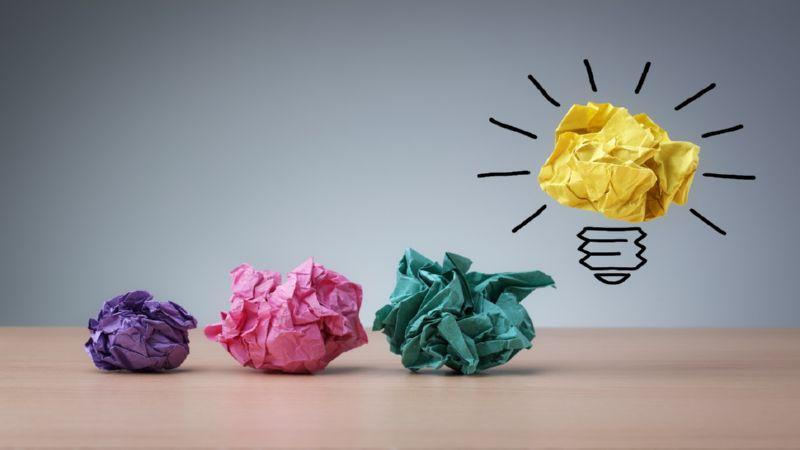 креативные бизнес идеи