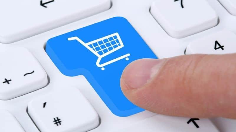 продажа брендовой одежды через интернет