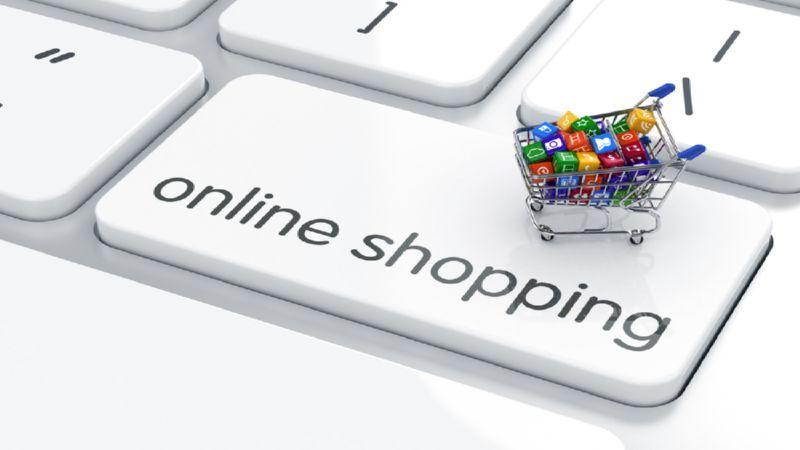 продажа одежды через интернет с чего начать как найти поставщика