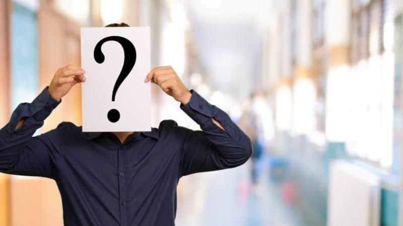 как узнать на какой системе налогообложения находится ООО