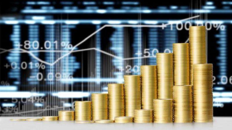 нормативное значение коэффициента быстрой ликвидности