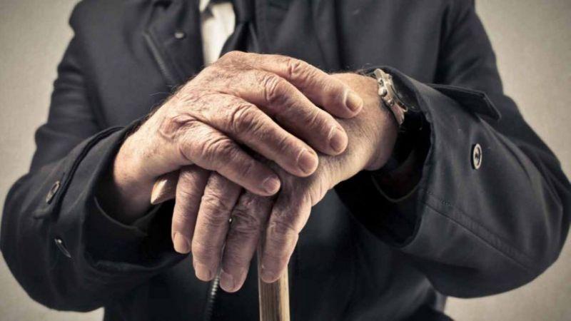 как уволиться пенсионеру без отработки