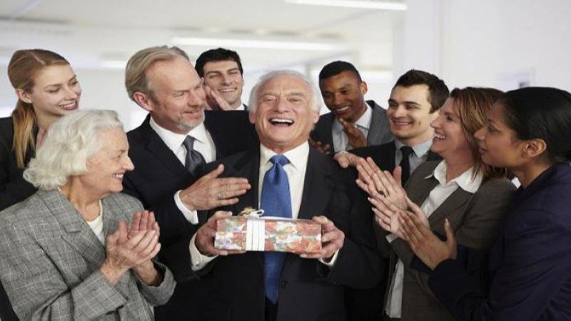 как уволиться пенсионеру без отработки статья трудового кодекса