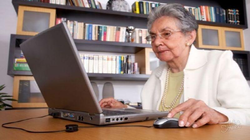 увольнение пенсионера по собственному желанию пенсионера без отработки