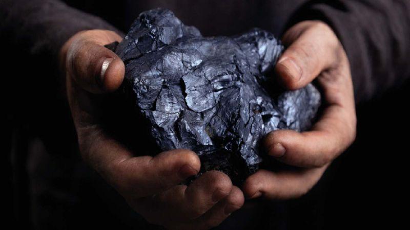 производство древесного угля технология оборудование