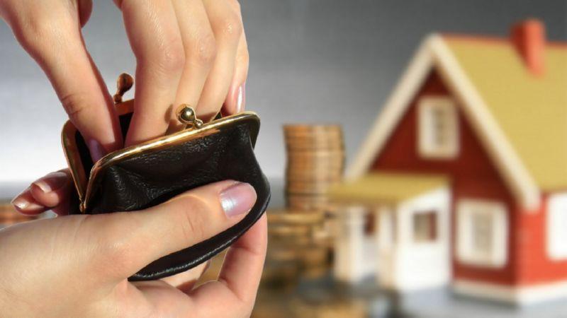 освобождение ИП на УСН от налога на имущество