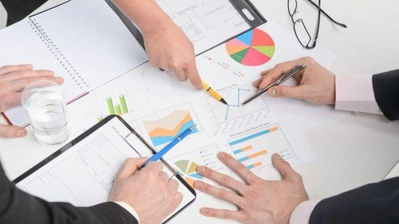 пример презентации бизнес-плана