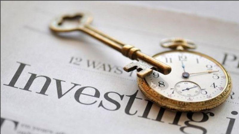 прямые и портфельные инвестиции