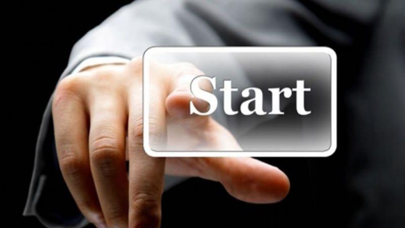 что нужно для открытия малого бизнеса
