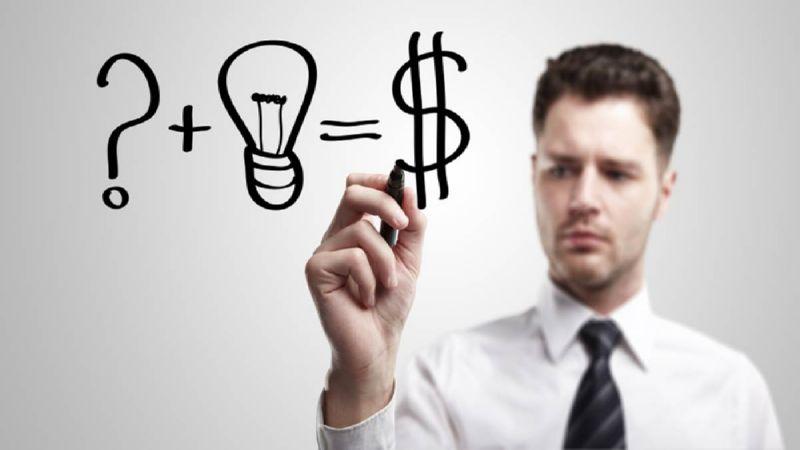 примеры малого бизнеса