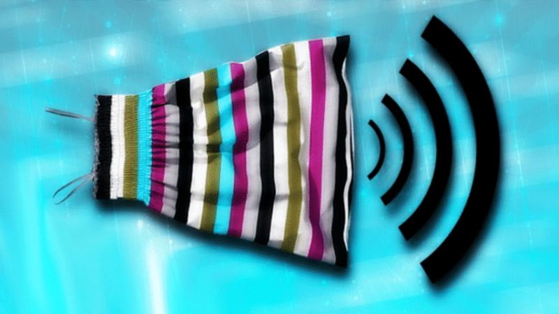 что такое сарафанное радио