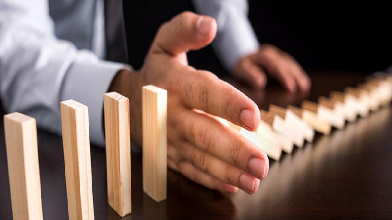 стратегии инвестирования в акции