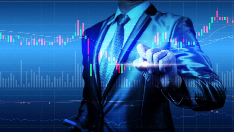 акции для инвестирования