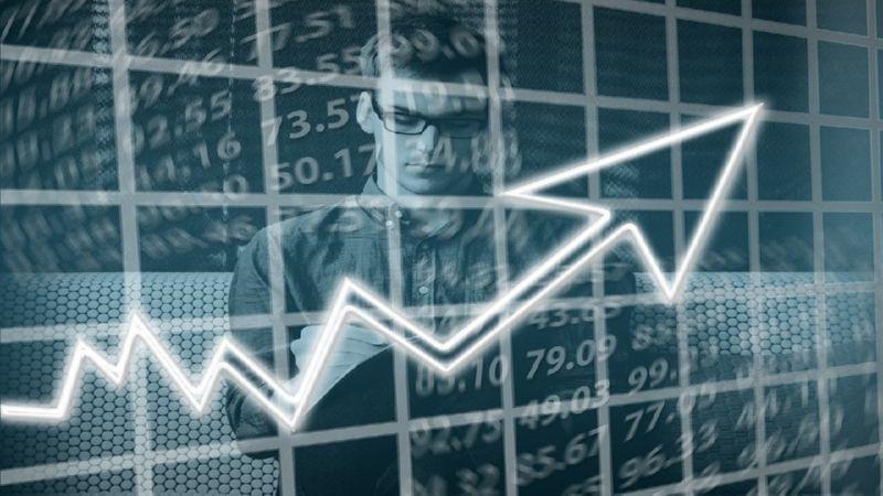 инвестировать в акции