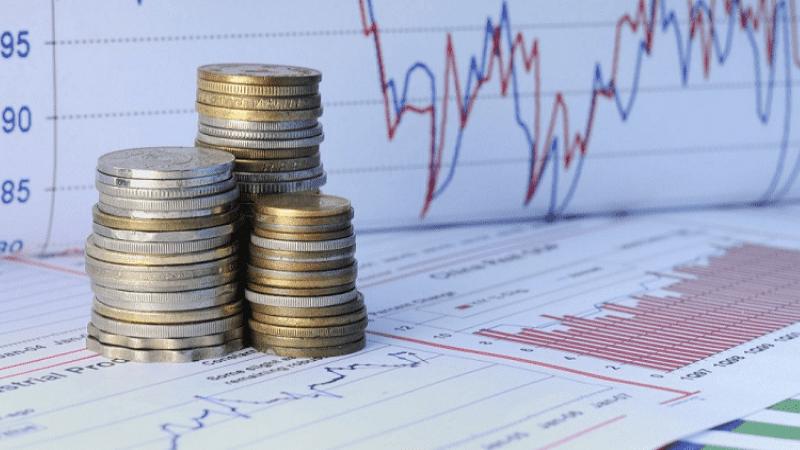 инвестировать в акции зарубежных компаний