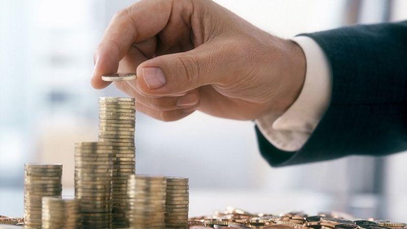 как выбрать акции для инвестирования
