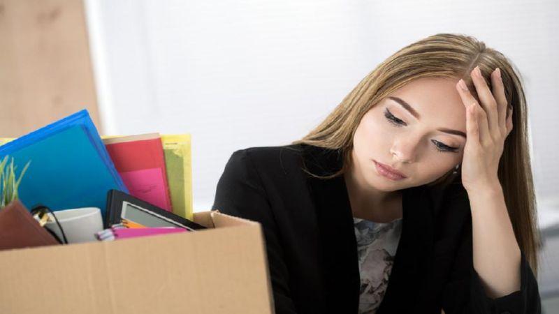 как уволить человека за несоответствие занимаемой должности