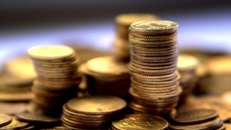 денежные агрегаты это