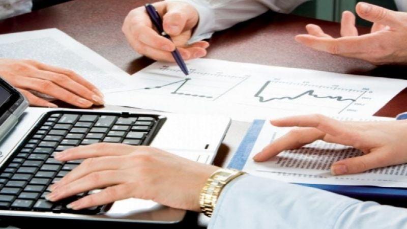 фондовооружённость формула расчета по балансу
