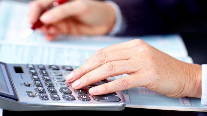 функциональные обязанности бухгалтера-кассира