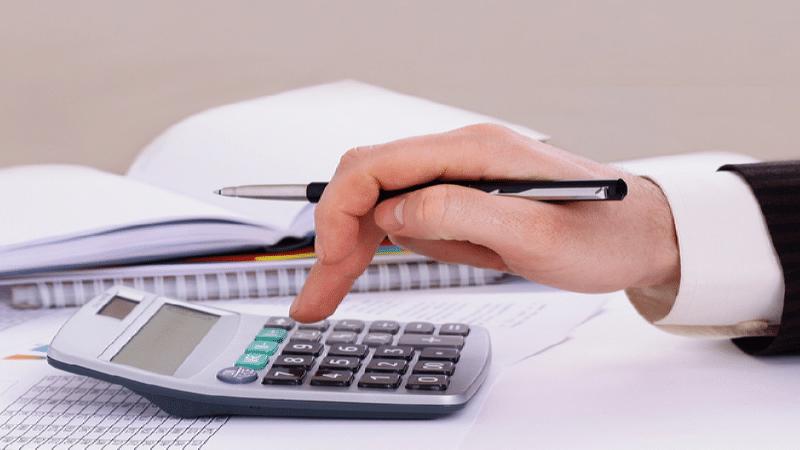 должностная инструкция бухгалтера-кассира