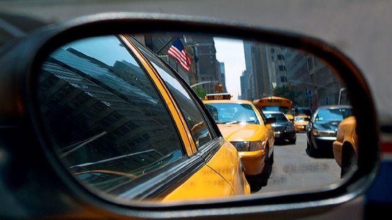 сколько стоит лицензия на такси