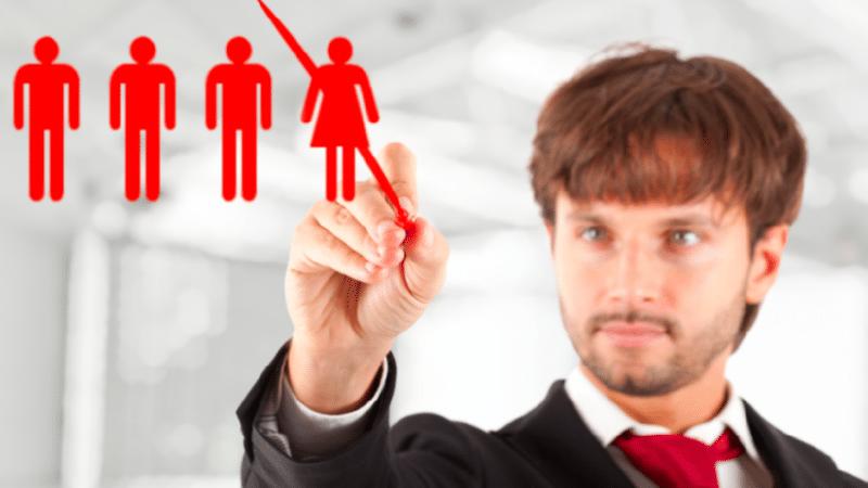 за что можно уволить работника по инициативе работодателя