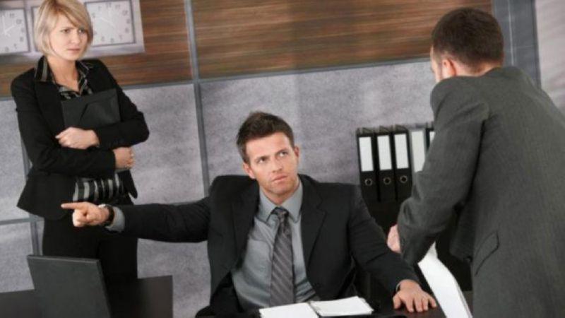 как можно уволить сотрудника без его согласия